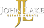 John Lake - Estate Agents