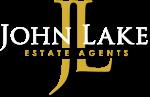 John Lake - Estate Agents
