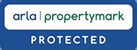 John Lake Estate Agents - ARLA Propertymark Protected