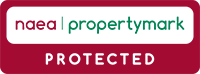 John Lake Estate Agents - NAEA Propertymark Protected