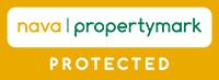 John Lake Estate Agents - NAVA Propertymark Protected